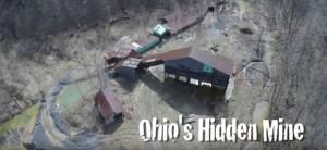 Ohio's Hidden Mine, News,weller